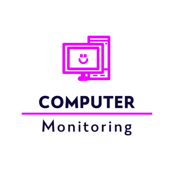 Computer Monitoring Agent