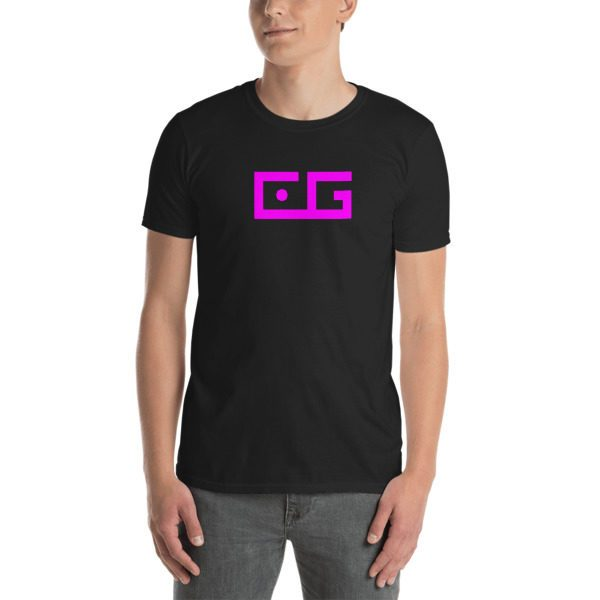 CyberGameway T shirt