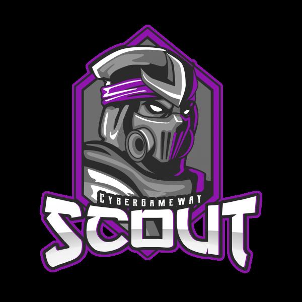 Scout Program