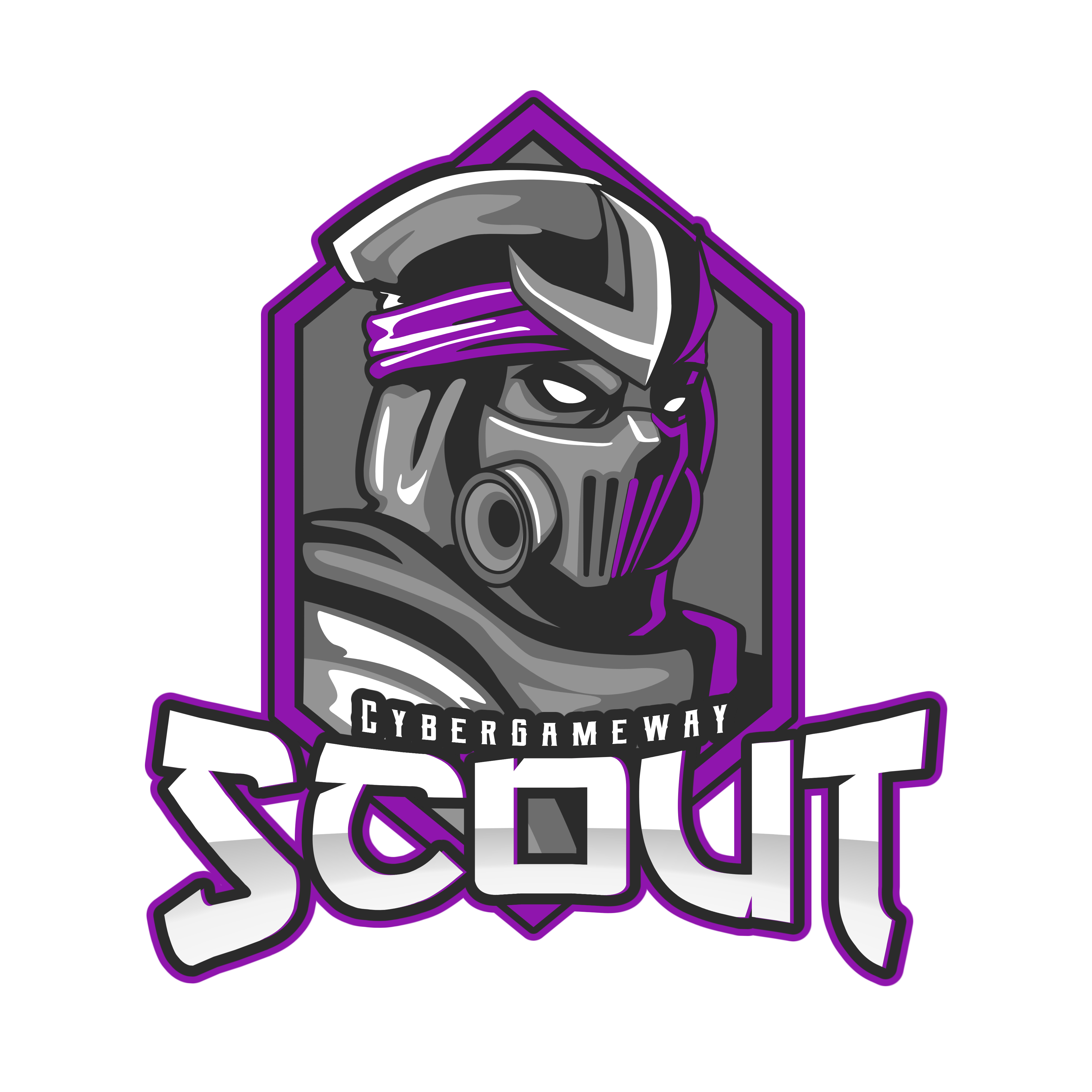 CG Scout