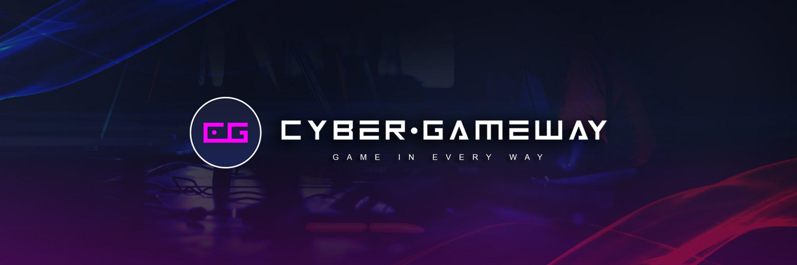 CyberGameWay_Banner_Design (1)