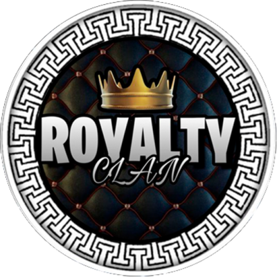 Royalty Clan