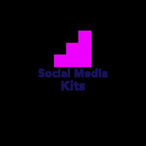 Social Media Kits