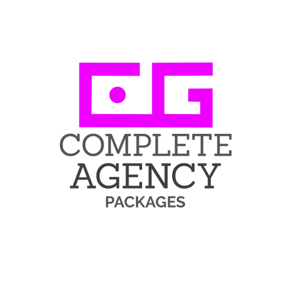 Complete Agency Packages