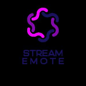Stream Emote