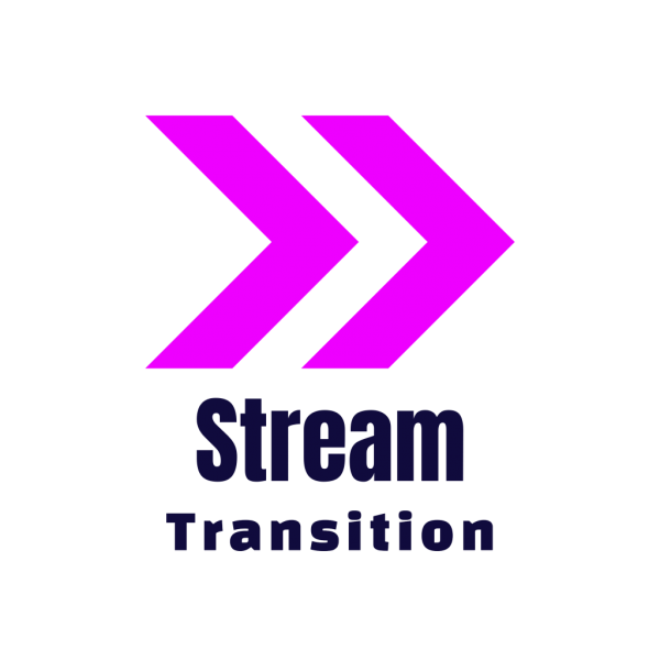 Stream Transition