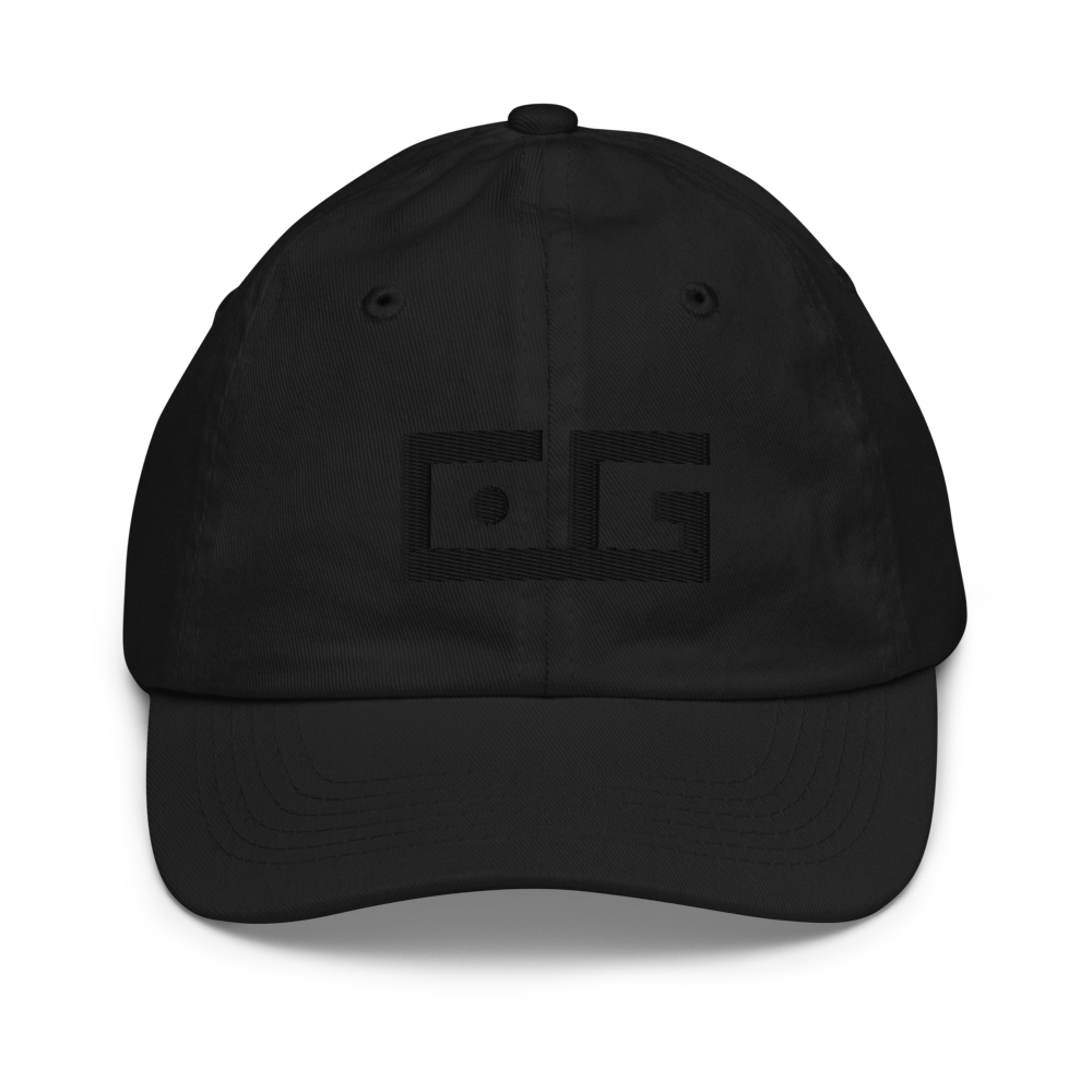 youth-baseball-cap-black-front-60ef100876408.png