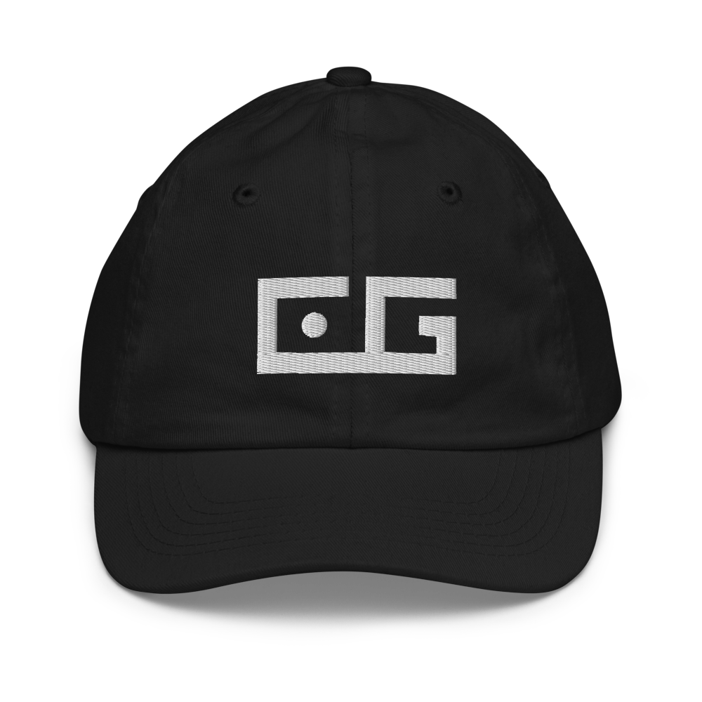youth-baseball-cap-black-front-60ef10566a96a.png